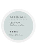 Affinage Clay Wax 100ml