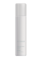 Affinage Long Lasting Finishing Spray 400gm