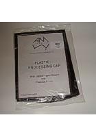 Processing Cap