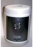 PHD Acrylic Powder Clear 1000g