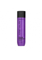 Color Obsessed Shampoo 300ml