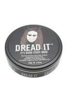 Dread It Beeswax Dark 100g
