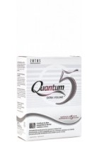 Quantum 5 Extra Volume - acid perm