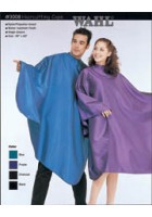 Cape Wahl Nylon/Poly #3008 Blue