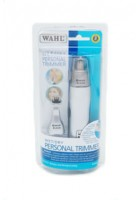 Wahl Personal Trimmer Dual Heads