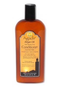 Agadir Argan Oil Conditioner 355ml