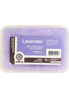 Adina Paraffin Wax 1lt - Lavender