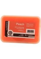 Adina Paraffin Wax 1lt - Peach