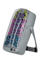 Babyliss Ionic 30pc Roller Set