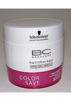 BC Color Save Treatment 200ml