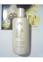 BLONDME shine moisture mask 750ml