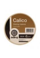 Adina Calico Roll 50m