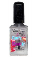 Nails Alive Can't Chip It 35ml