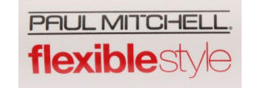 Flexible Style (4)