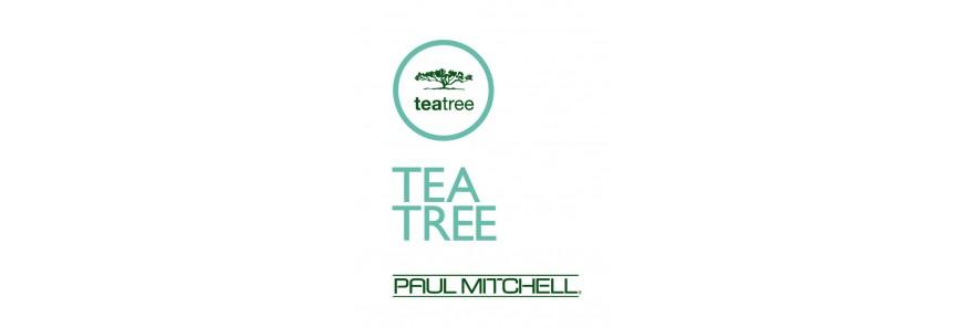 Tea Tree (1)