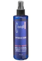 Cristalli Heat Protector spray 250ml