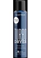 Turbo Dryer 185ml