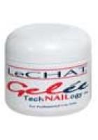Clear Powder Gel 108gm