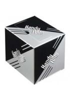 Handy Foils Premium Silver 10cm  250m