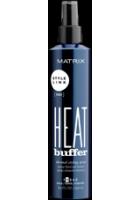 Heat Buffer 250ml