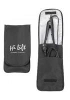 Hi Lift Thermal Iron Bag - Black