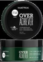 Over Achiever 49g
