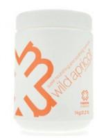 Mancine Strip Wax Apricot & Camomile 1Kg