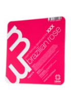 Mancine Hot Wax Brazilian Rose 500g