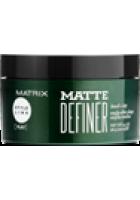 Matte Definer 100ml