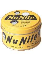 Murray's NuNile Pomade 85g