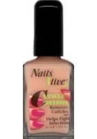 Nails Alive Cuticle Control