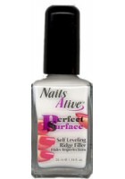 Nails Alive Perfect Surface Ridge Filler