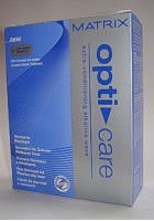 OptiCare x-cond alkaline wave