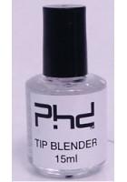 PHD Tip Blender 15ml