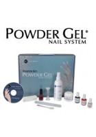 Powder Gel Starter Kit