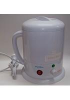 Pro Wax Heater 1 Ltr