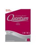 Quantum Classic Body - Acid Perm