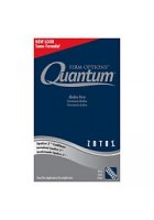 Quantum Firm Option-Buffered Alkaline