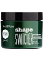 Shape Switcher 50g