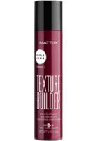Texture Builder 150ml