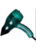 Velectra TGR 3600 Dryer Sea Green