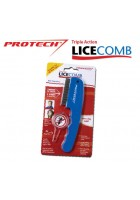 Protech Triple Action Lice Comb