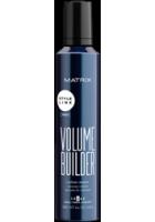 Volume Builder 238g
