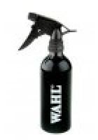 Wahl Salon Sprayer - Black