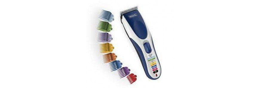 Clippers - Trimmers