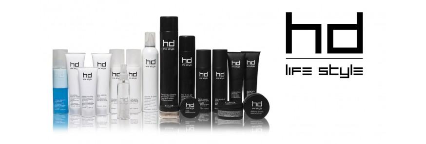 HD Styling (14)