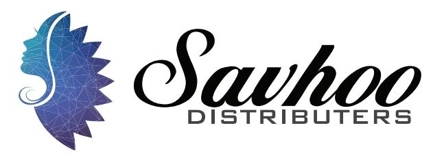 Savhoo Distributers